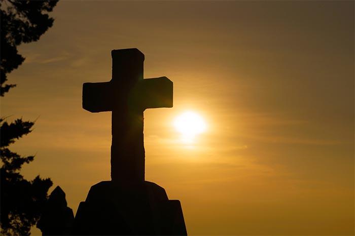 Толкование Символа Веры доктором богословия Александром Шлеманом