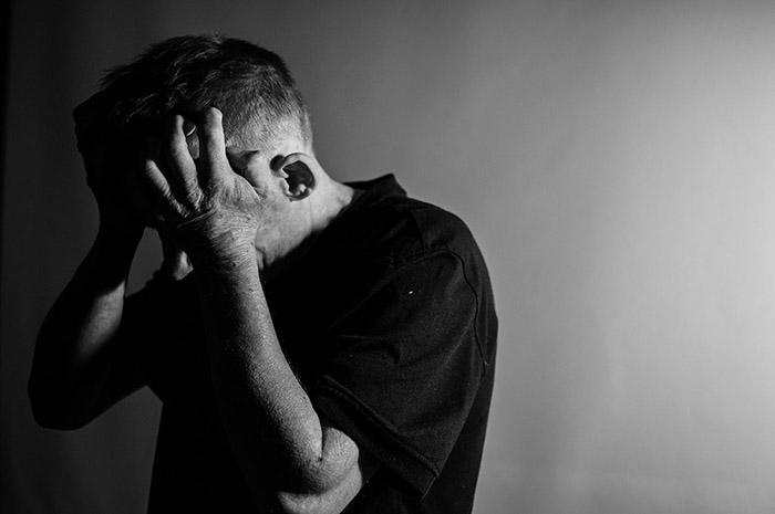 Молитвы от поношений и непонимания