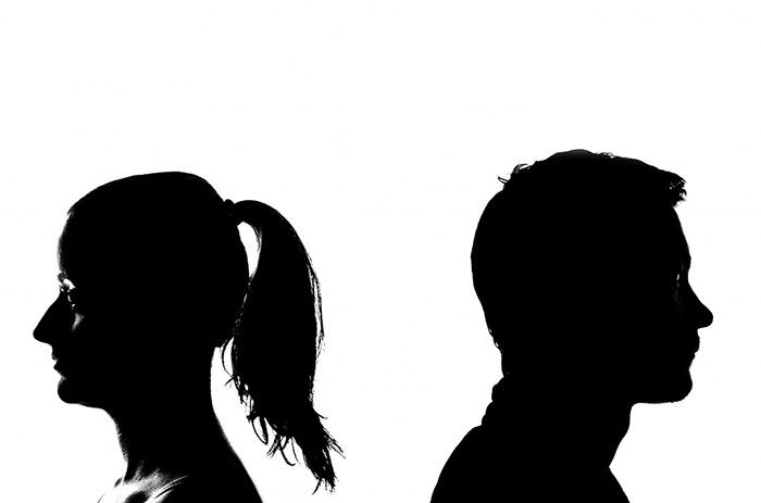 Молитвы в скорби от неверности супруга