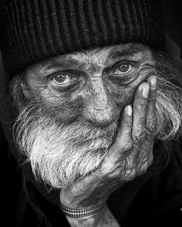 Молитвы при голоде
