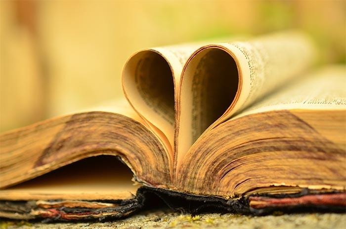 Молитва о благополучии второго брака