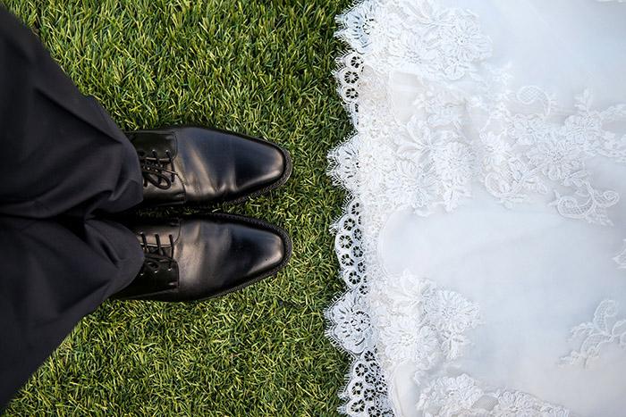 Молитвы благословенные на вступление в брак