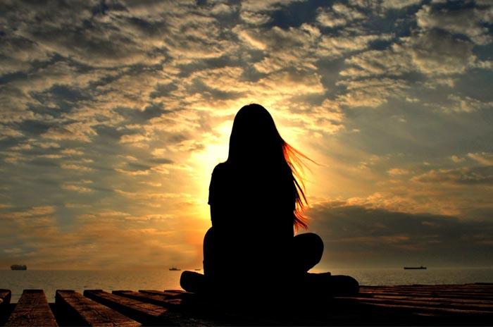Молитвы утренние